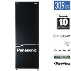Panasonic-Refrigeradora-309-Lt-NR-BV360GKPE-Prime-Fresh-1-197055484