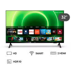 Philips-Smart-TV-32-HD-32PHD6825-1-193111712