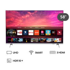 Philips-Smart-TV-58-UHD-58PUD6654-1-193111713