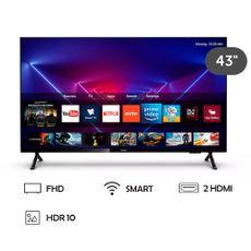 Philips-Smart-TV-43-Full-HD-43PFD6825-1-194402335
