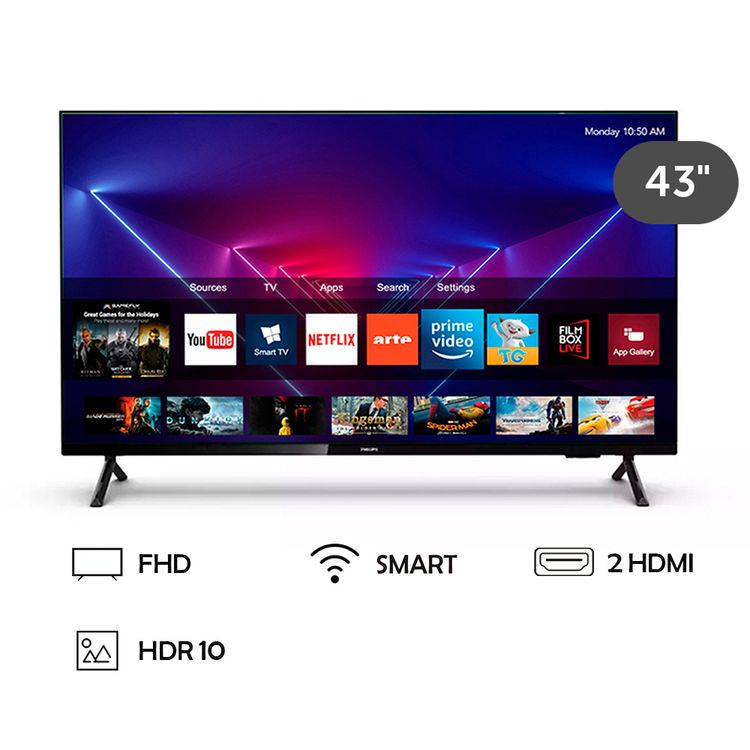 Philips-Smart-TV-43-Full-HD-43PFD6825-1-194402335