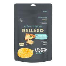Queso-Rallado-Vegano-Violife-Sabor-Original-Doypack-200-g-1-174085403