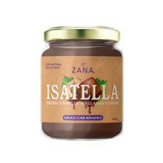 Crema-de-Avellanas-y-Cacao-Zana-Pote-230-g-1-147148986
