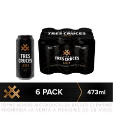 Cerveza-Tres-Cruces-Lata-473-ml-Pack-6-unid-1-183502