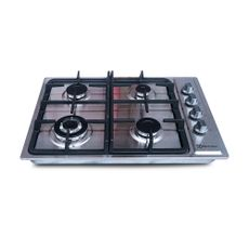 Electrolux-Cocina-a-Gas-Empotrable-ETGE24RH0CLS-4-Quemadores-1-85876391