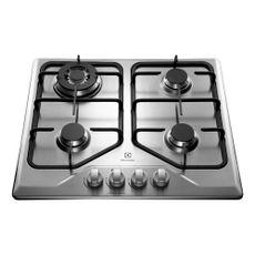 Electrolux-Cocina-a-Gas-Empotrable-GT60X-4-Quemadores-1-85876392