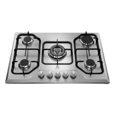 Electrolux-Cocina-a-Gas-Empotrable-GT75X-4-Quemadores-1-85876393