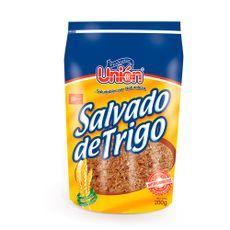 Salvado-de-Trigo-Uni-n-Doypack-200-g-1-85968