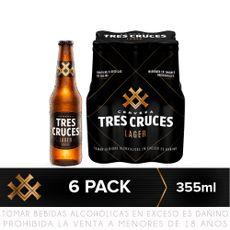 Cerveza-Tres-Cruces-Botella-355-ml-Pack-6-unid-1-200978862