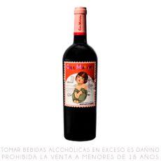 Vino-Tinto-Merlot-Chic-Martina-Happy-Family-Botella-750-ml-1-199422045