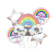 Pandup-Ballons-Bouquet-de-Globos-Cumplea-os-M-gico-5-unid-1-198008024