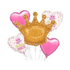 Pandup-Ballons-Bouquet-de-Globos-Cumplea-os-Corona-de-Princesa-5-unid-1-198008025