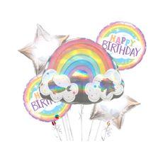 Pandup-Ballons-Bouquet-de-Globos-Cumplea-os-Arco-ris-5-unid-1-198008026