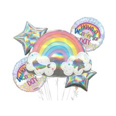 Pandup-Ballons-Bouquet-de-Globos-D-a-Maravilloso-Arco-ris-5-unid-1-198008032