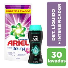 924197---PACK-WEB-DET-ARIEL-1.2---DOWNY-U-FRESH
