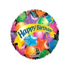 Pandup-Ballons-Globo-Cumplea-os-Colorful-91-cm-1-198008537