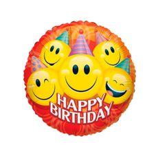 Pandup-Ballons-Globo-Cumplea-os-Smiles-91-cm-1-198008539