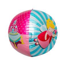 Pandup-Ballons-Globo-3D-Princesa-43-cm-1-198008552