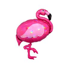 Pandup-Ballons-Globo-Flamenco-84-cm-1-198008558