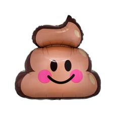 Pandup-Ballons-Globo-Emoji-Popo-64-cm-1-198008571