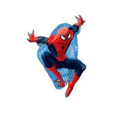 Pandup-Ballons-Globo-Spider-Man-66-cm-1-198008572