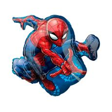 Pandup-Ballons-Globo-Spider-Man-74-cm-1-198008573