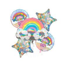 Pandup-Ballons-Bouquet-de-Globos-Have-a-Wonderful-Day-Arco-ris-5-unid-1-198008597