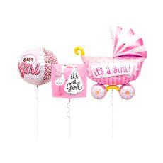 Pandup-Ballons-Bouquet-de-Globos-Beb-Coche-Ni-a-3-unid-1-198008627