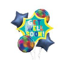 Pandup-Ballons-Bouquet-de-Globos-Get-Well-Azul-5-unid-1-198008633