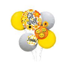 Pandup-Ballons-Bouquet-de-Globos-Get-Well-Amarillo-5-unid-1-198008634