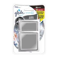 Glade-Sensations-Carro-Nuevo-Rpto-x2-1-85489