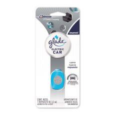 Ambientador-para-Auto-Carro-Nuevo-Glade-Electric-Car-Repuesto-1-153638