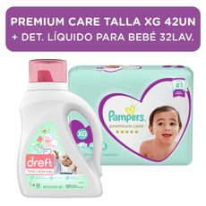 924200---PACK-WEB-PAMPERS-PAÑ-PC-XG-DET-DREFT