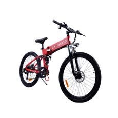 Movimento-Bicicleta-El-ctrica-Plegable-Aro-26-Venecia-25-Km-h-1-199526970