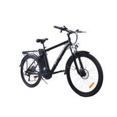 Movimento-Bicicleta-El-ctrica-Aro-26-Roma-25-Km-h-Negro-1-199526971