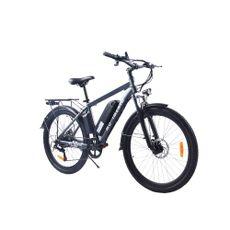 Movimento-Bicicleta-El-ctrica-Aro-26-Verona-25-Km-h-1-199526973