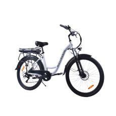 Movimento-Bicicleta-El-ctrica-Aro-26-Florencia-25-Km-h-1-199526974