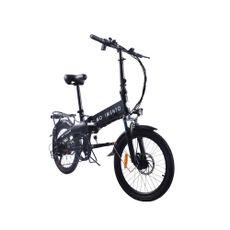 Movimento-Bicicleta-El-ctrica-Plegable-Aro-20-Tur-n-25-Km-h-1-199526975
