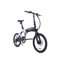 Movimento-Bicicleta-El-ctrica-Plegable-Aro-20-Mil-n-25-Km-h-1-199526976