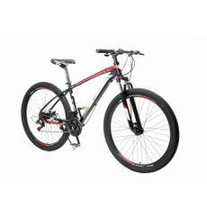 Movimento-Bicicleta-Monta-era-Aro-29-Sicilia-1-199526977