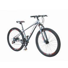 Movimento-Bicicleta-Monta-era-Aro-29-Toscana-1-199526978