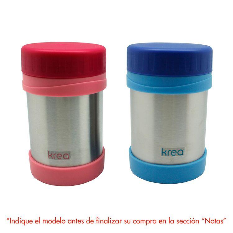Krea-Termo-para-Comida-Surtido-1-30584028