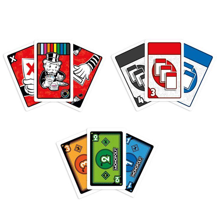 Hasbro-Gaming-Juego-de-Mesa-Monopoly-Bid-1-194924420