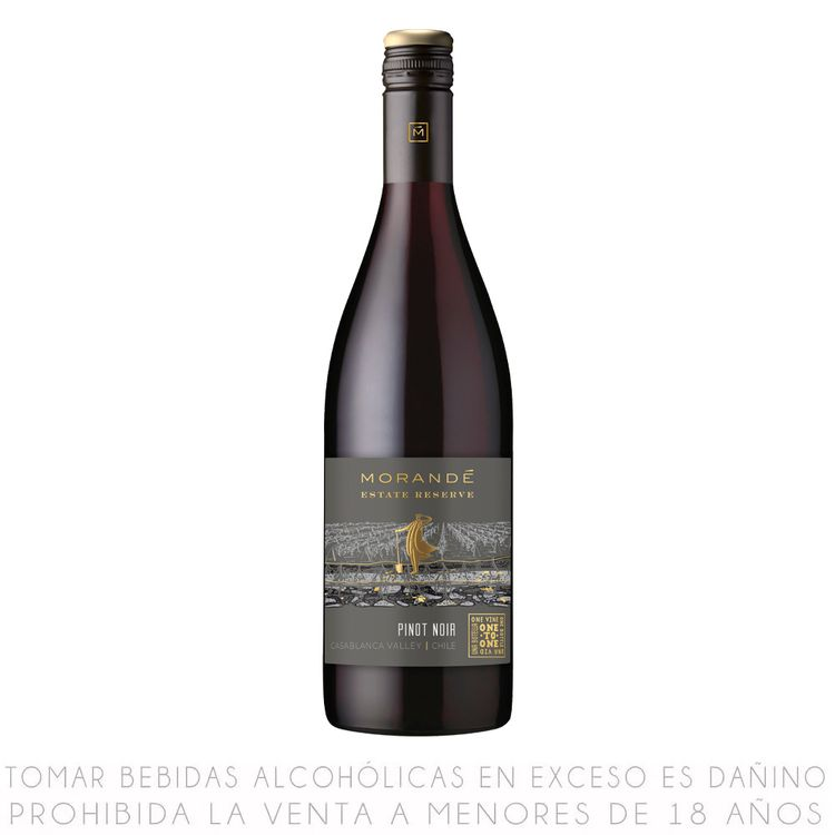 Vino-Tinto-Morande-Reserva-Pinot-Noir-Botella-750-ml-1-238724