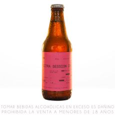 Cerveza-Artesanal-Session-IPA-Kamacitra-Maddok-Botella-330-ml-1-202313493