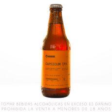 Cerveza-Artesanal-American-India-Pale-Ale-Capsicum-Maddok-Botella-330-ml-1-202313494