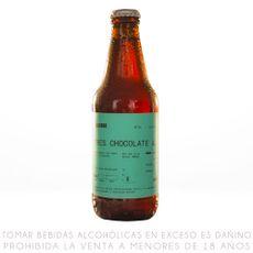 Cerveza-Artesanal-Porter-Ceres-Chocolate-Ale-Maddok-Botella-330-ml-1-202313495