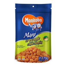 Man-Crocante-Estilo-Japon-s-Picante-con-Lim-n-Manitoba-Doypack-170-g-1-194219619