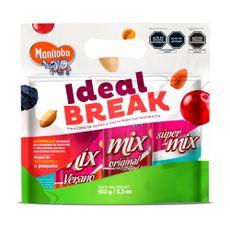 Mix-de-Snacks-Ideal-Break-Manitoba-25-g-Pack-6-unid-1-194219620