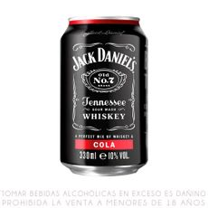 Whiskey-Ready-to-Drink-Jack-Daniel-s-Lata-330-ml-1-194402667